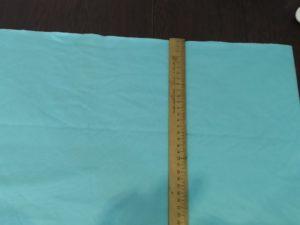 измеряем