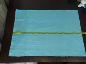 измеряем 2
