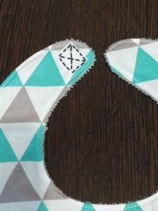 sew this