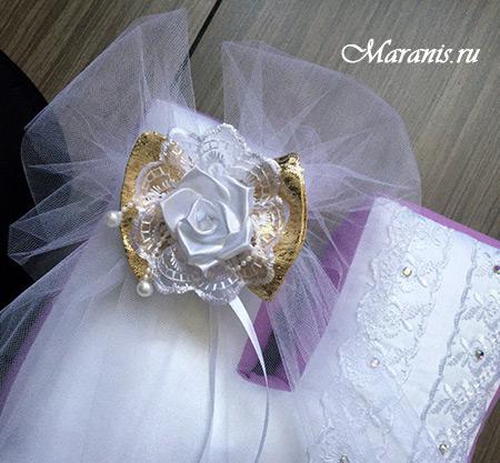 буквы подушки на свадьбу фото