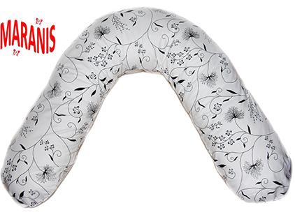 подушка для беременных бумеранг фото