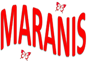Maranis Логотип