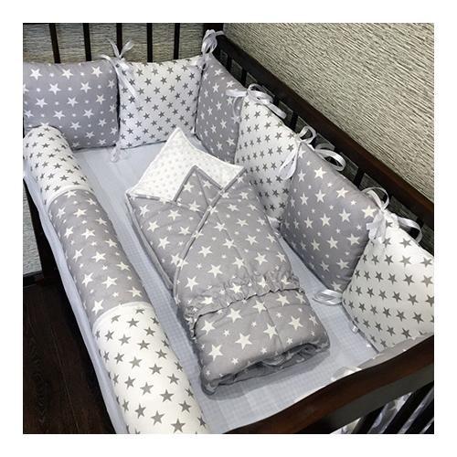 Подушка валик /арт 8