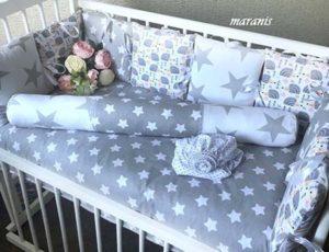Подушка валик /арт 1