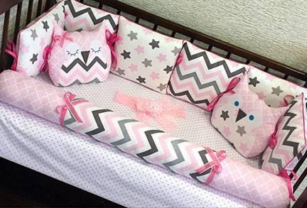 Подушка валик купить в интернет магазине