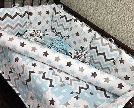 Подушка валик /арт 5